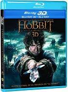 El Hobbit La Batalla De Los Cinco Ejercitos (2014) 1080p BD25 2D y 3D 29