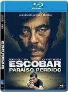 Escobar Paraiso Perdido (2014) 1080p BD25