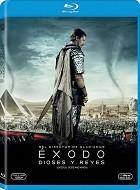 Exodo Dioses y Reyes (2014) 1080p BD25 2D y 3D