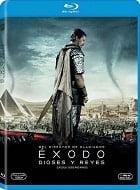 Exodo Dioses y Reyes (2014) 1080p BD25 2D y 3D 22
