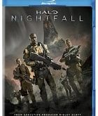 Halo Nightfall (2014) S01 1080p BD25 15