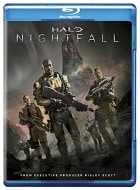 Halo Nightfall (2014) S01 1080p BD25
