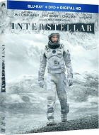 Interstellar (2014) 1080p BD25 ESPAÑOL LATINO