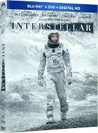 Interstellar (2014) 1080p BD25 ESPAÑOL LATINO