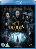 Into The Woods (2014) 1080p BD25