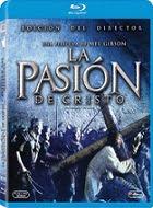 La Pasion De Cristo (2004) 1080p BD25
