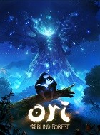 Ori And The Blind Forest ESPAÑOL PC Full (CODEX)