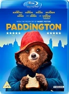 Paddington (2014) 1080p BD25