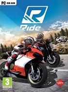 RIDE ESPAÑOL PC Full Incluye DLCs (RELOADED)