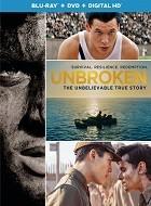 Invencible (2014) 1080p BD25