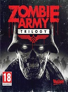 Zombie Army Trilogy ESPAÑOL PC Full (CODEX) + REPACK PROPER 2 DVD5 (JPW)