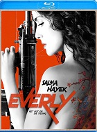 Everly (2014) 1080p BD25