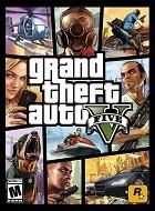 Grand Theft Auto V ESPAÑOL PC Full FINAL (RELOADED)