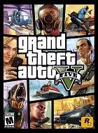 Grand Theft Auto V ESPAÑOL PC Full FINAL + Update v1.33 (RELOADED) + REPACK 14 DVD5 (JPW)