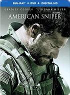American Sniper (2014) 1080p BD25