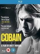 Kurt Cobain Montage Of Heck (2015) 1080p BD25 1