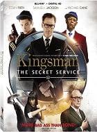 Kingsman El Servicio Secreto (2015) 1080p BD25