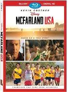 McFarland USA (2015) 1080p BD25