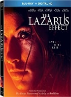 The Lazarus Effect (2015) 1080p BD25