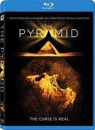 La Piramide (2014) 1080p BD25