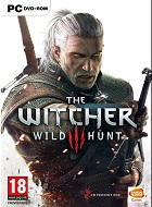 The Witcher 3 Wild Hunt ESPAÑOL PC Full + 16 DLC + Update v1.10 + Hearts Of Stone DLC + REPACK 6 DVD5 (JPW)