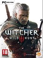 The Witcher 3 Wild Hunt ESPAÑOL PC Full + 16 DLC + Update v1.10 + Hearts Of Stone DLC + REPACK 6 DVD5 (JPW) 46