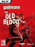 Wolfenstein The Old Blood ESPAÑOL PC Full (CODEX)