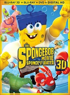 the-spongebob-movie-sponge-out-of-water-blu-ray-cover-32