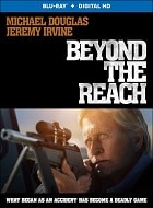 Beyond The Reach (2014) 1080p BD25