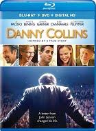 Danny Collins (2015) 1080p BD25
