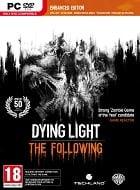 Dying Light The Following Enhanced Edition ESPAÑOL PC Full (PLAZA) + REPACK 4 DVD5 (JPW)