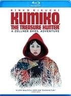 Kumiko The Treasure Hunter (2014) 1080p BD25
