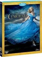 Cenicienta (2015) 1080p BD25