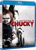 La Maldicion De Chucky (2013) 1080p BD25