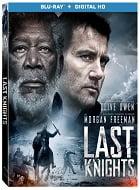 Last Knights (2015) 1080p BD25