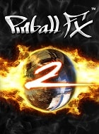 Pinball FX2 Build 030615 Update Incluye DLC REPACK Full PC ESPAÑOL (SKIDROW)