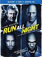 Una Noche Para Sobrevivir (2015) 1080p BD25