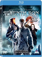 Seventh Son (2014) 1080p 2D 3D BD25