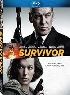 Survivor (2015) 1080p BD25