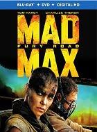 Mad Max Furia En El Camino (2015) 1080p BD25 (JPW)