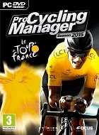 Pro Cycling Manager 2015 ESPAÑOL PC Full (CODEX) + REPACK PROPER 1 DVD5 (JPW)