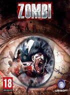 ZOMBI ESPAÑOL PC Full (CODEX) + REPACK 3 DVD5 (JPW)