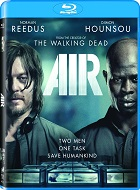 Air (2015) 1080p BD25