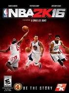 NBA 2K16 ESPAÑOL PC Full (CODEX) + REPACK 9 DVD5 (JPW) 102