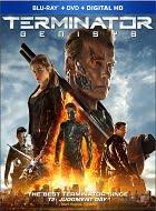 Terminator Genesis (2015) 1080p BD25 2D y 3D