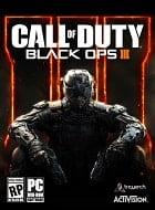 Call Of Duty Black Ops III ESPAÑOL PC Full + Update 2 (RELOADED) + REPACK 11 DVD5 (JPW)