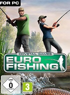 Euro Fishing PC Full (CODEX)