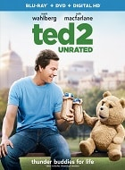 Ted 2 (2015) 1080p BD25