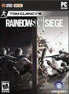 Tom Clancy's Rainbow Six Siege ESPAÑOL PC Full (CODEX) + REPACK 5 DVD5 (JPW)