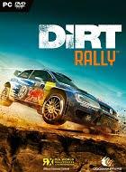 DiRT Rally ESPAÑOL PC Full (RELOADED) + REPACK 3 DVD5 (JPW) + Voces ESPAÑOL v1.02
